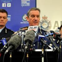 Is, sventato piano di decapitazioni in Australia: 15 arresti