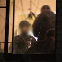 Is, 15 arresti in Australia: sventato piano di decapitazione