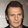 Neeson, Scamarcio, api e tartarughe: le novità