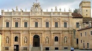 Scopri i gioielli del Bel Paese  musei aperti fino a mezzanotte a 1  euro