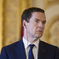 Scozia, a Londra riunione d'emergenza per difendere la sterlina e i mercati