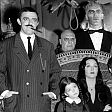 Famiglia Addams, 50 anni dei freak più amati della tv