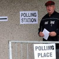 La Scozia di fronte al bivio, al via il voto sull'indipendenza. L'ultimo sondaggio: no al...