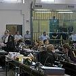 Torino, processo  ai No Tav per terrorismo:  sì all'intercettazione  degli anarchici