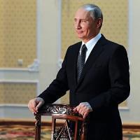 """Ucraina: """"Russia mobilita 4000 soldati in Crimea"""". Poroshenko: """"Non vinciamo con coperte"""""""