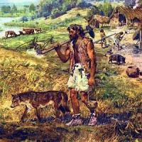 Scoperta una nuova popolazione ancestrale: è nel Dna di noi europei