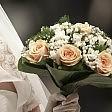 """Nessuna integrazione psico-sessuale Cassazione annulla nozze con marito """"mammone"""""""