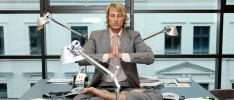 Ufficio o natura: ovunque tu sia come lo yoga può migliorarti la vita
