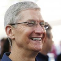 """Apple: """"Ecco come gestiamo vostri dati"""""""