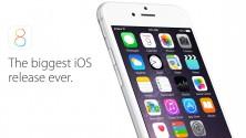 iOS 8 mette nei guai le Procure: troppo blindato