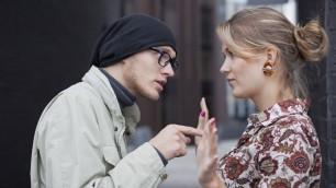 Litigi di coppia: come evitare le dinamiche negative