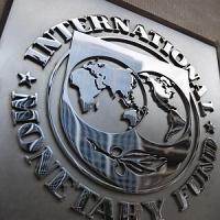 """Fmi: """"Serve un'azione radicale contro la disoccupazione, 2014 in recessione"""""""