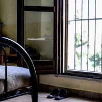 """""""Stamattina ho messo le tue scarpe"""", a Pesaro un percorso per capire la malattia mentale"""