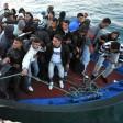 Brennero, l'Austria respinge  migliaia di migranti E Malta rifiuta aiuto a nave per sospetto caso di ebola