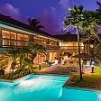 In vendita la villa  delle vacanze di Obama