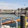 """Ilva, problemi a una vasca sversamento in mare di 50-60mila litri d'olio """"Tutto sotto controllo"""""""