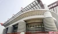 Ora è ufficiale, a Milano la finale 2016