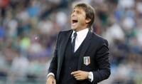 L'Italia sale nel ranking Fifa Germania resta al comando