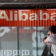 Alibaba, Ipo da record: 21,77 mld di dollari