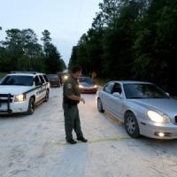 Florida, uccide sei nipoti e la