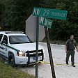 Usa, massacro in Florida uccide sei nipotini e la figlia  chiama la polizia e si suicida