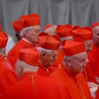 """Sinodo, battaglia sui divorziati. E il Papa ammonisce i vescovi: """"Basta con scontri e..."""