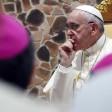 """Sinodo, è battaglia su comunione ai divorziati Il Papa ammonisce i vescovi: """"Basta scontri e cordate"""""""