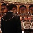 """""""Un tetto agli stipendi  di Camera e Senato"""" Dipendenti in rivolta: """"Proposta irricevibile"""""""