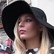 Vita da fashion blogger ''Non solo in vetrina''