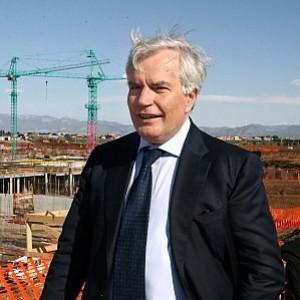 Inchiesta G8: confiscati beni a Balducci e famiglia per 13 mln