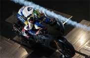 Bmw Motorrad, un trionfo di idee