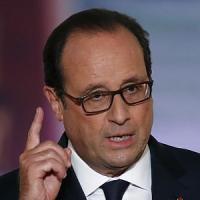 Is, primi raid francesi in Iraq. Consiglio di sicurezza Onu con Kerry e Mogherini