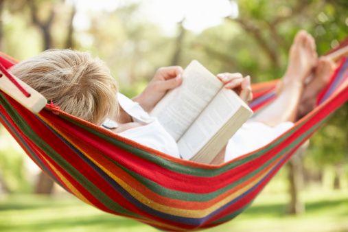 Sempre più bassoil consumo di libri
