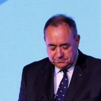 """Obama: """"Scozia, risultato benvenuto"""". Comunità internazionale sollevata dal 'No'"""