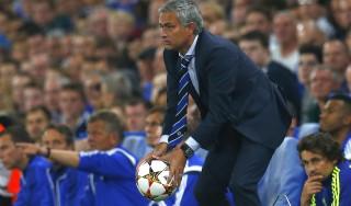 """Mourinho senza rimpianti: """"Non ho più rapporti con Ronaldo, ma al Real tornerei"""""""