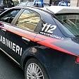Perugia, trovato morto sacerdote vittima di ricatto a luci rosse