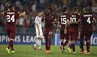 Roma e Juve, che partenza In Europa torna il sorriso