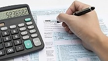 TASI  , quello che c'è da sapere sulla nuova tassa