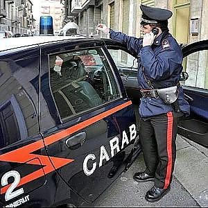 Perugia, si suicida il prete che aveva denunciato ricatto a luci rosse