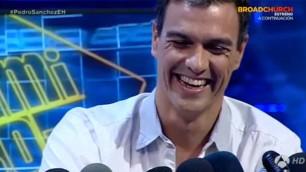 """Sanchez e la gaffe della ministra """"Mogherini non sapeva chi fossi"""""""