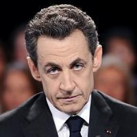 """Sarkozy annuncia il ritorno in politica: """"Voglio tornare leader dell'Ump"""""""
