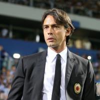 """Milan, la tattica di Inzaghi: """"Con la Juve serve la partita perfetta"""""""