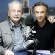 """Moroder con Albertino """"Io, Mercury e Skrillex"""""""