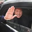 Sentenza Mediaset  la Corte europea  di Strasburgo esaminerà  uno dei ricorsi di Berlusconi