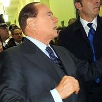 Mediaset, Corte europea esaminerà uno dei ricorsi di Berlusconi
