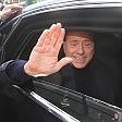 Sentenza Mediaset,  la Corte europea  di Strasburgo esaminerà  uno dei ricorsi di Berlusconi