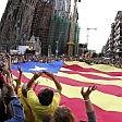 Barcellona, via libera  del Parlamento catalano  al referendum  su secessione dalla Spagna