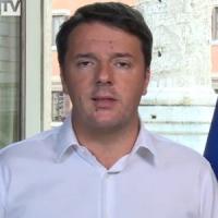 """Lavoro, scontro frontale Renzi-Cgil. Camusso: """"Hai in mente la Thatcher"""". Il premier:..."""