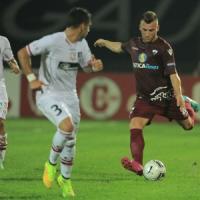 Serie B: allo Spezia il derby ligure, pari-spettacolo tra Carpi e Trapani