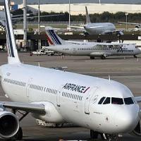 Air France, i piloti proseguono il loro sciopero
